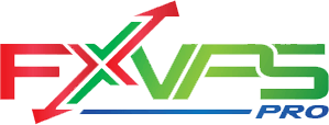 Ultimate Forex VPS Solutions